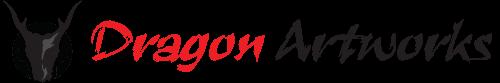 Dragon Artworks LLC.